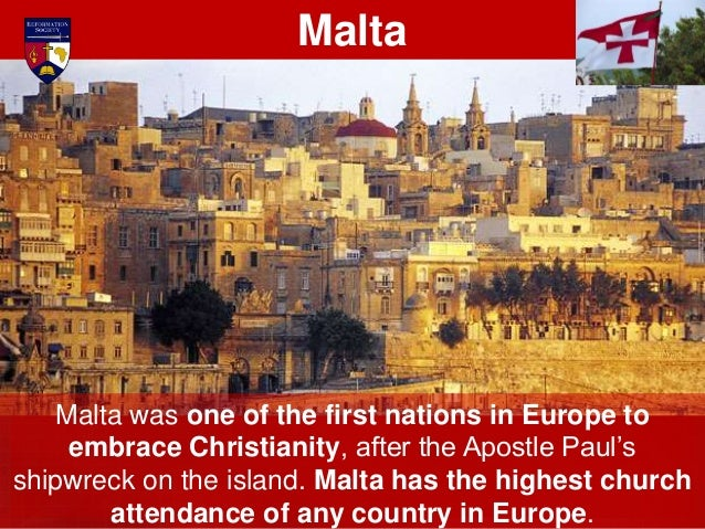 The Great Siege of Malta