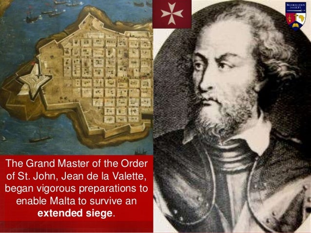 In May 1560 the Ottoman victory in the naval battle of Djerba captured or sunk about half the vast Spanish naval expeditio...