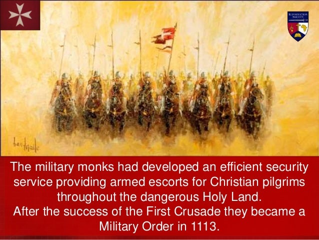 In 1522, 7,000 knights and soldiers on the island of Rhodes resisted over 90,000 of the Sultan's forces for six months. On...