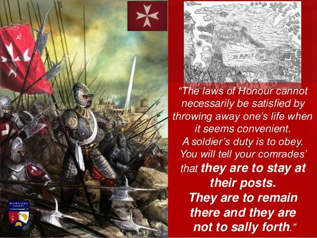 morale amongst the invading Turks was seriously weakened.
