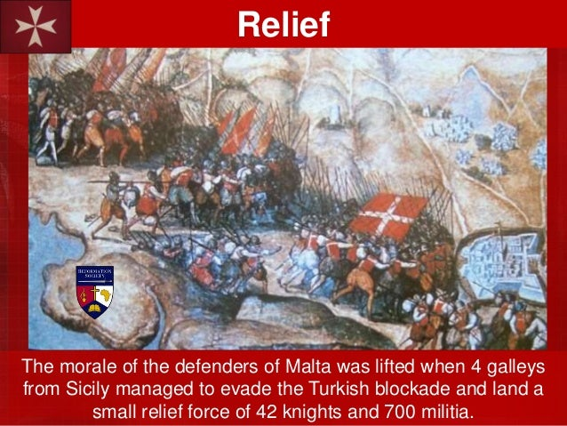 At the ideal target range he ordered his men to open fire. 9 of the 10 boats were sunk and 800 Janissaries disappeared int...