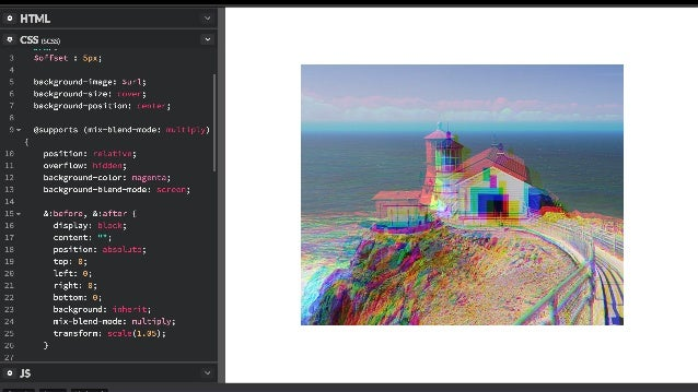.gallery { display: grid; grid-gap: 1rem; grid-template-columns: repeat(auto-fill, minmax(200px, 1fr)); grid-auto-rows: mi...