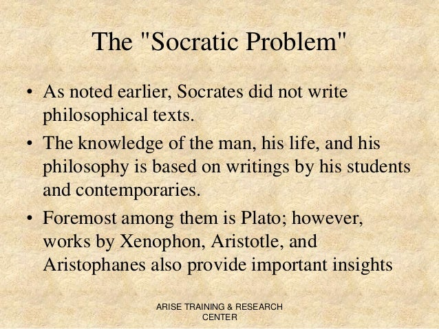 Presocratic Philosophy (Stanford Encyclopedia of Philosophy)