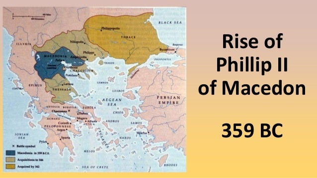 phillip ii of macedon essay Immediately download the philip ii of macedon summary, chapter-by-chapter analysis, book notes, essays, quotes, character descriptions, lesson plans, and more - everything you need for.