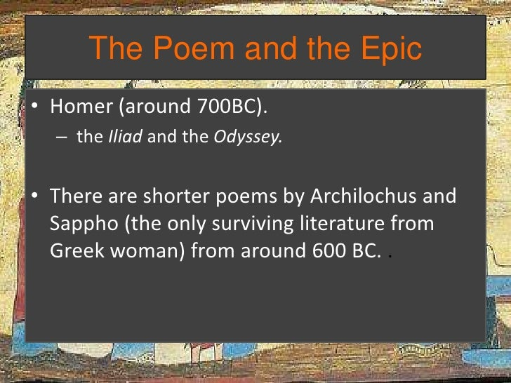 H.D. and 'The Contest': Archaeology of a Sapphic gaze