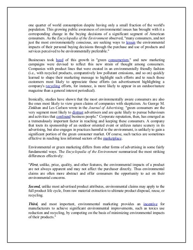 the example of classification essay critical