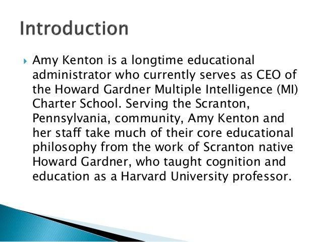 amy kenton