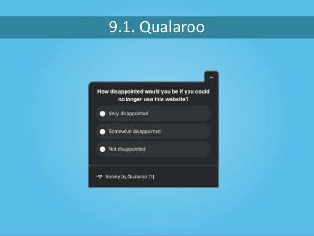 10. Landing Page Optimization