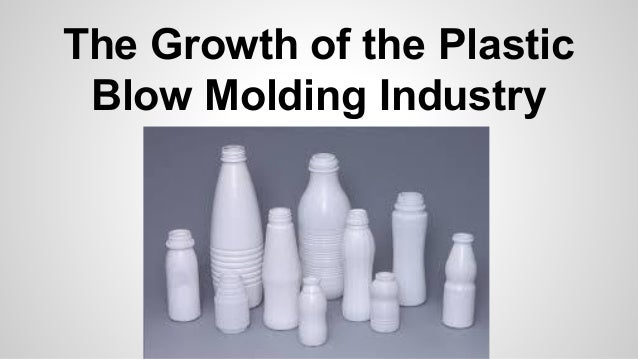 History of the injection molding industry essay