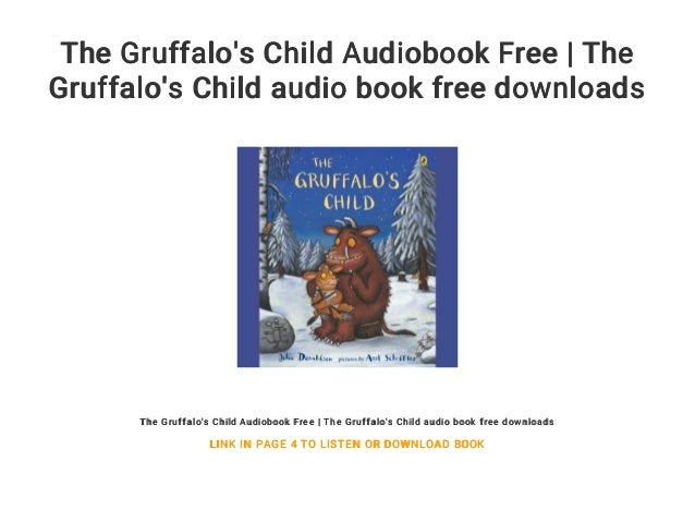 """🏆 free audio books for downloading """"when the welfare people come."""