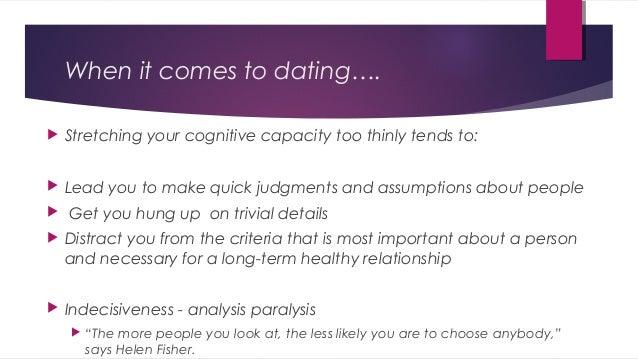 sg gay dating app