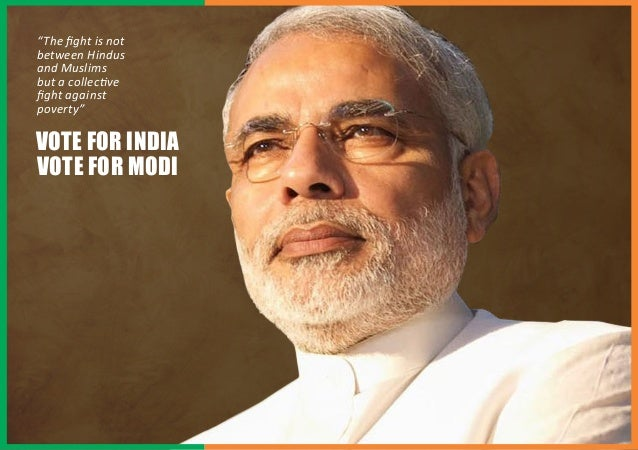 The Gujarat muddle