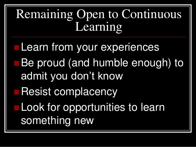 Tips for Online Learning Success - NHCC.edu