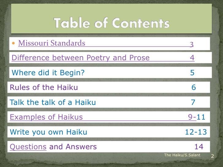 The Haikufinaljan11 Slide 2