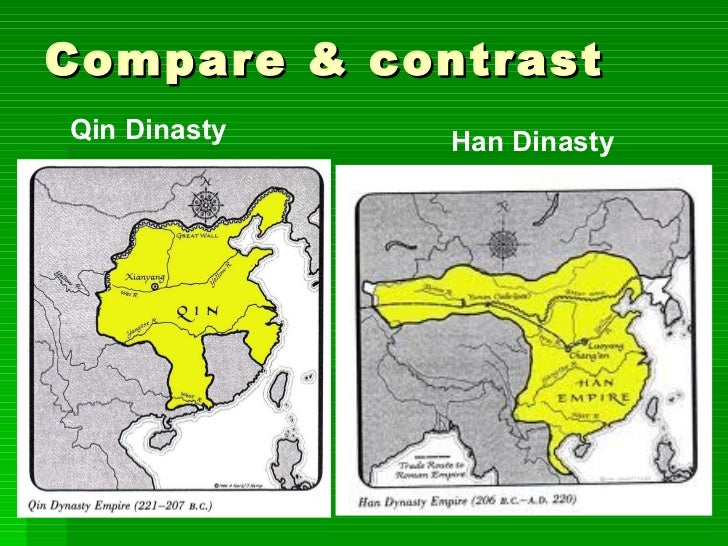 compare han dynasty to gupta dunasty economic Like the han dynasty before them, the tang dynasty was created after when the dynasty was at its political and economic height the tang dynasty was a.