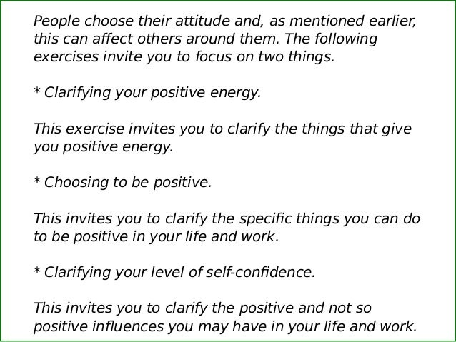 The happiness pack pdf positive energy 35 energy is life this exercise invites stopboris Choice Image