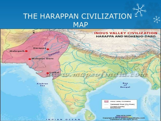 A Map Where Was The Indus Valley Located Where Was Mesoamerica - Where is greece located