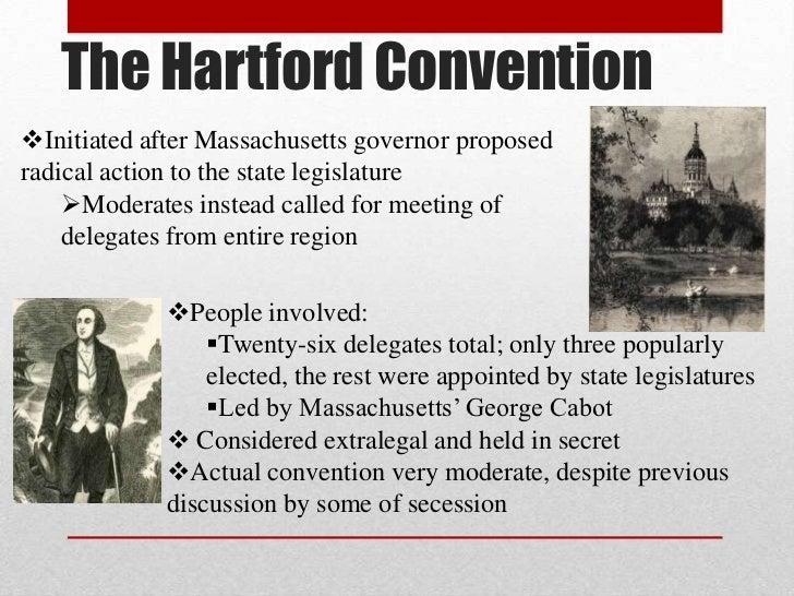 the-hartford-convention-5-728.jpg?cb=1320671249