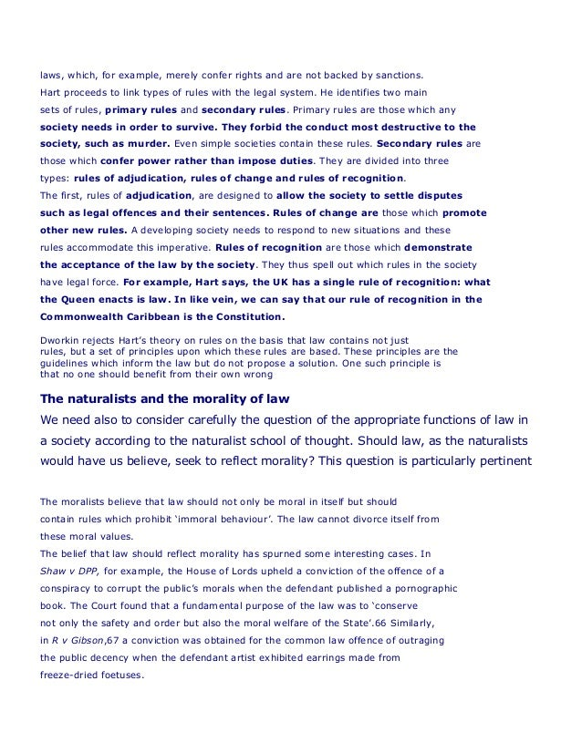 essay fuller l lon order principle selected social Essay, homework county  science, academics homework homework helpline essay fuller l lon order principle selected social characteristics helpline north schuylkill.