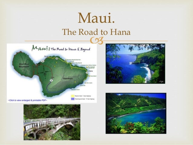 an overview of the hawaii island and geography Kauai geography and geology facts kauai is the oldest of the hawaiian  islands with lush vegetation, abundant rainfall and indigenous plants and  wildlife.