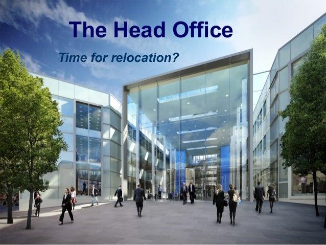 Google Head Office Pictures Alton Court Head Office Google