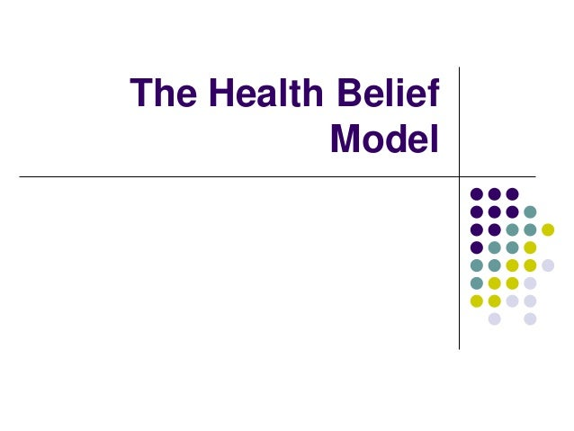beliefs about health and wellness Religious beliefs and spirituality play important roles in the health care of hispanic groups in the united states (castro et al, 1984 keegan, 2000.