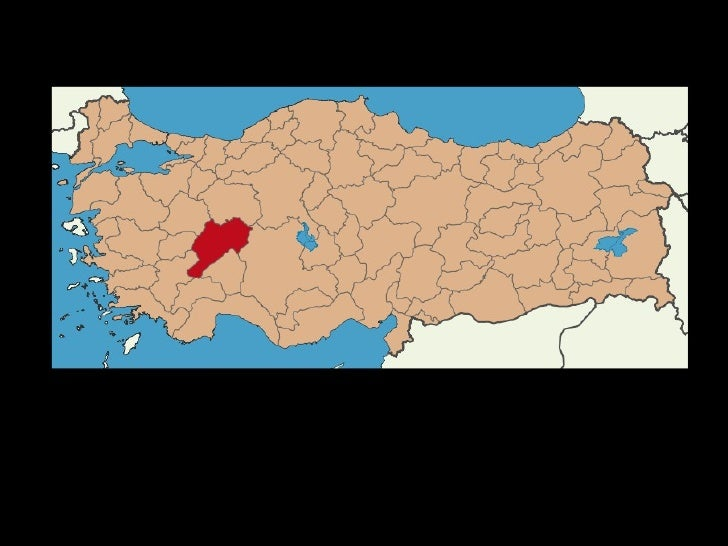 Afyonkarahisar