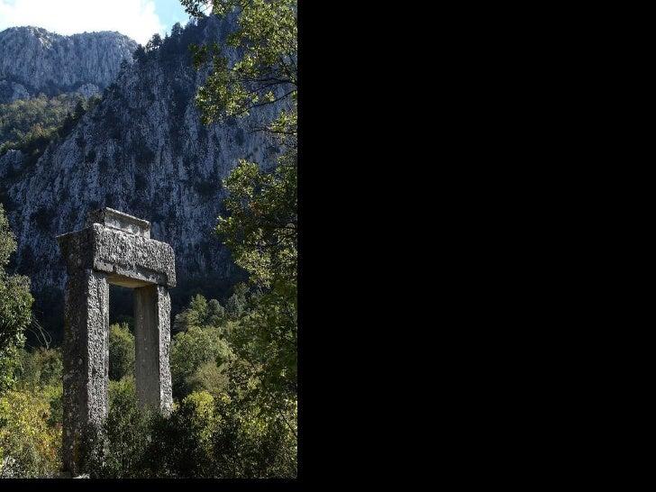 Şar Ancient City
