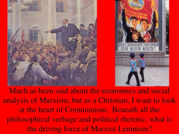 communist manifesto and heart of darkness Karl marx and friedrich engels originally published the communist manifesto in 1848 it laid out the beliefs and action plan of the communist party it laid out the beliefs and action plan of the communist party.