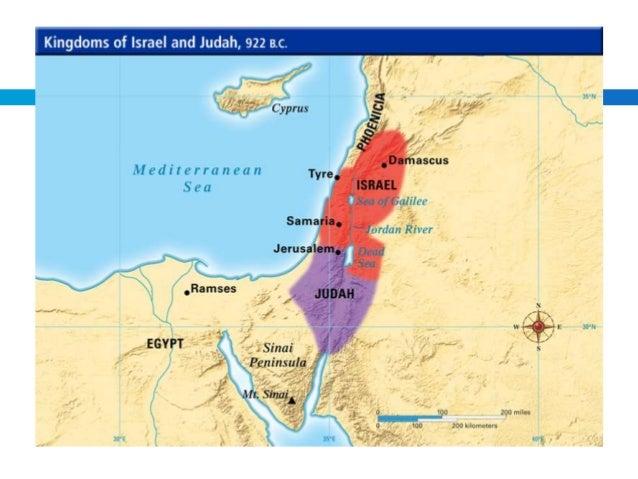 The hebrew kingdoms 14 sciox Gallery
