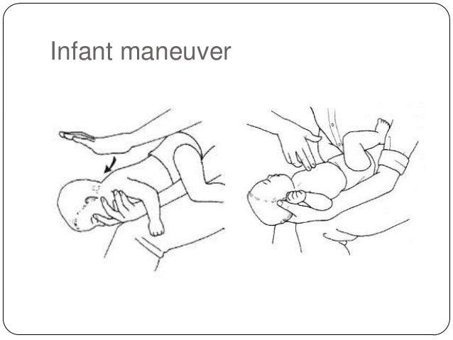 G spot massage orgasm video