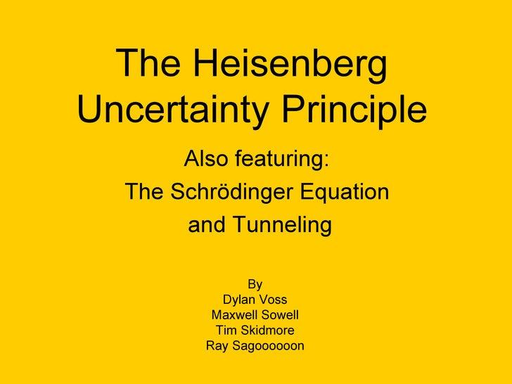 Uncertainty Principle / DSA Working, The - Drones Of Doom