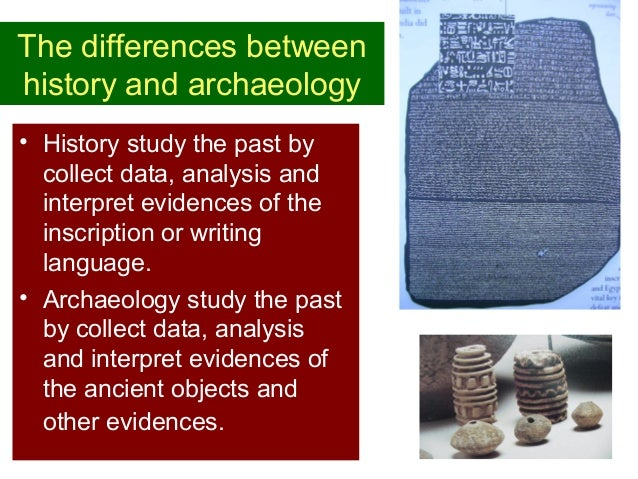 C14 dating archaeology find 3