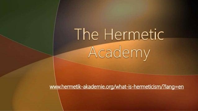 www.hermetik-akademie.org/what-is-hermeticism/?lang=en