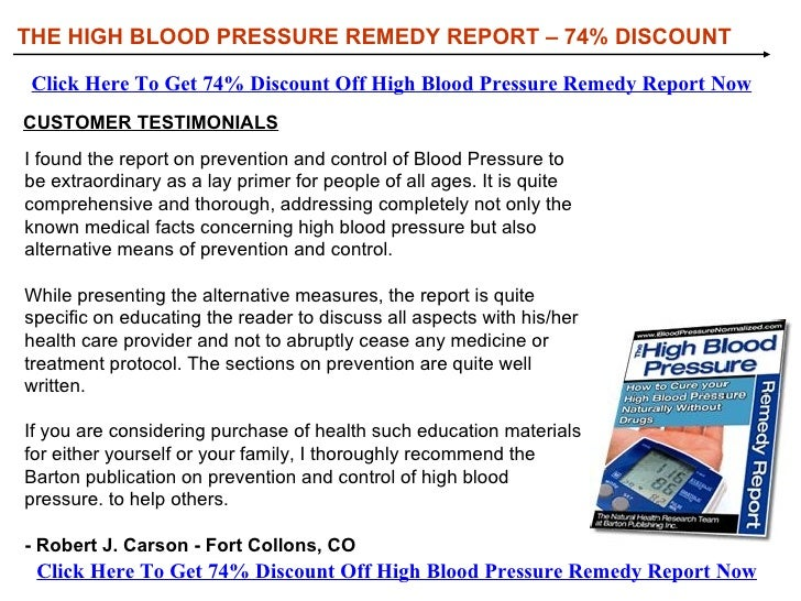 <ul><li>The  truth  about beta blockers, alpha blockers and other common and dangerous pharmaceutical blood pressure &quot...