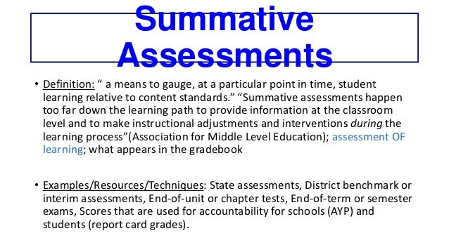 instructional adjustment essay How to write a thesis statement a thesis statement expresses the central argument or claim of your essay learn more in this pamphlet html pdf video.