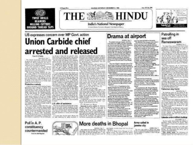 Tamil Hindu Epaper Download Welcome To Tamil HinduPDF TAMIL HINDU