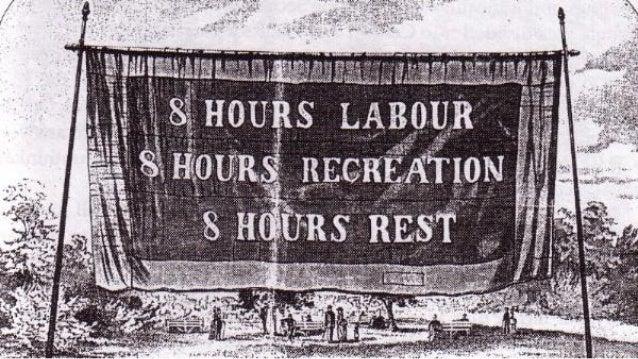 Same OLD job routines