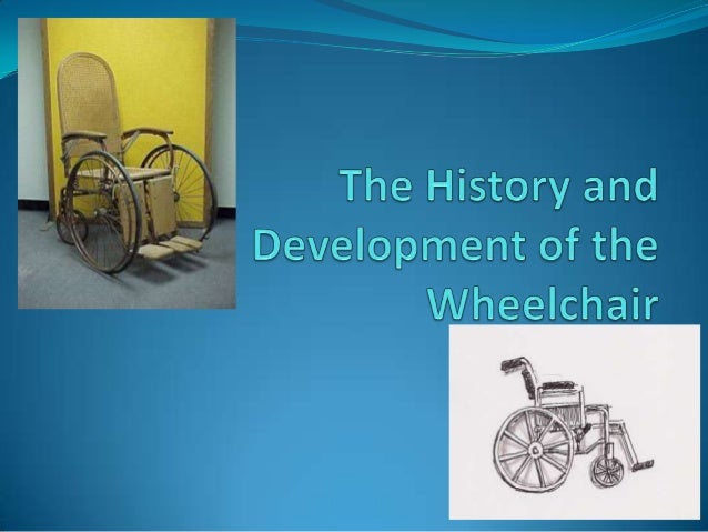 Inquiry Questions? What is a wheelchair? Who uses wheelchairs? Is a wheelchair a machine? When were wheelchairs invent...