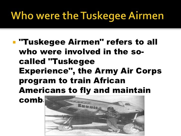 [Black History] A Brief History of Tuskegee University