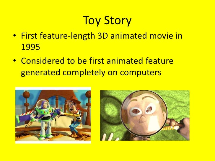 of-3d-animated