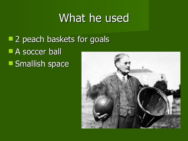 history of basketball The origins, history and growth of college and professional basketball including important milestones, growth and changes to the game.