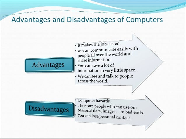 history examples advantages and disadvantages of population redistributions Get an answer for 'list the advantages and disadvantages of globalization list  answers, not lengthy paragraphs, please' and find homework help for other.