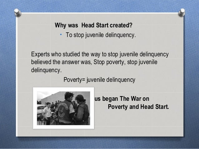 literature review poverty and juvenile delinquency 1 michael shader, phd, is a social science program specialist in the office of juvenile justice and delinquency prevention's (ojjdp's) research and program development division.