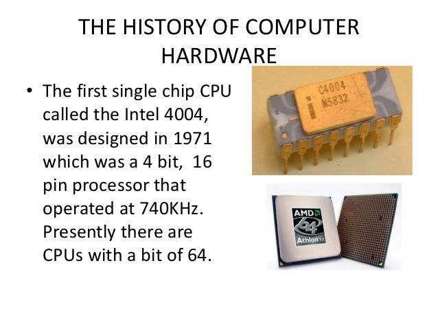 history of information technology The following is a short history of information technology (it) at the uw originally  created as part of the uw's 150th anniversary celebration it tells the story of.