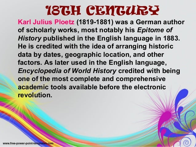 The History Of Language Teaching Methodology - The most complete language in the world
