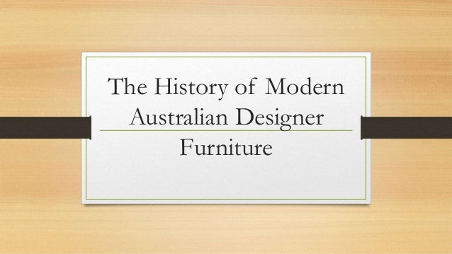 modern history australian identity Australian national identity was built upon hard australian legend, a text examining the predominantly masculine development of 'australian mirroring the 1890s conception of the 'coming man'2 at this point in australian history it was assumed that australian identity.