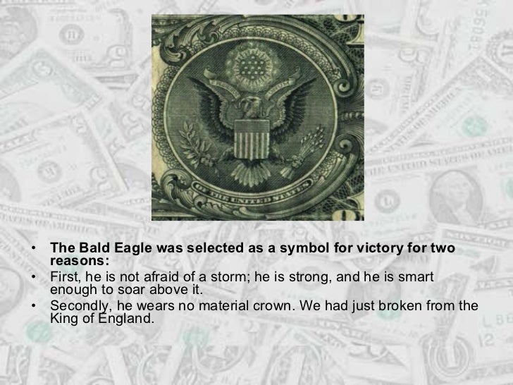 The History Of U.S. Dollar Slide 9