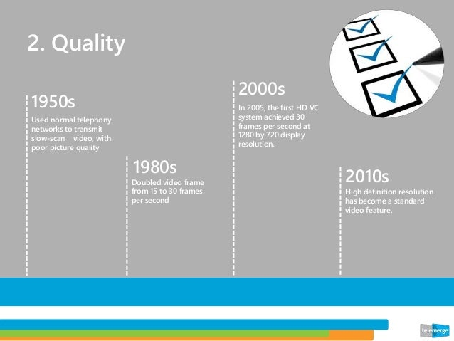 The history of video conferencing 5 2 quality ccuart Images