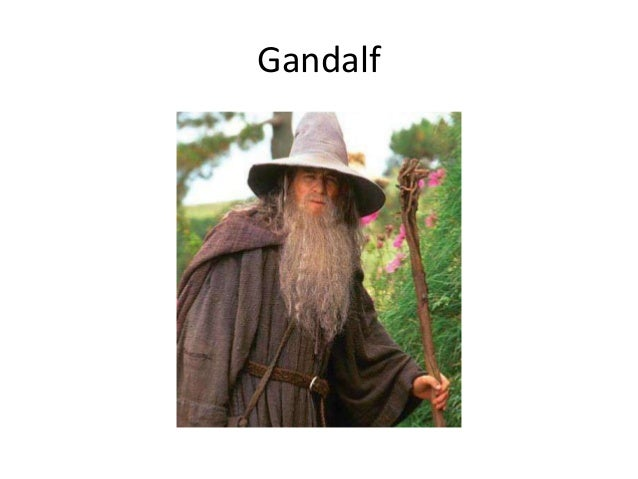 the hobbit final writing assignment Following structure assignment 30 points  through gollum's cave the hobbit  when writing a final draft, the following requirements must be met: .